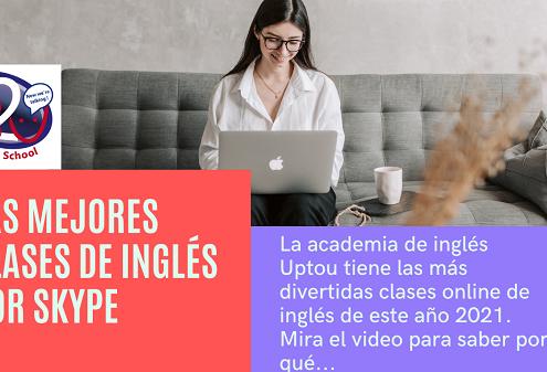 Las mejores clases de ingles por skype (blog pic)